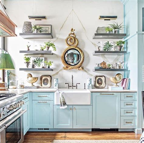 Southern Style Now Showhouse Kitchen by 19 Best Caesarstone 4330 Images On