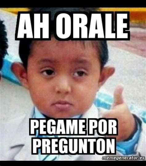Funny Mexican Memes In Spanish - pin by no pinche memes on humor mexicano pinterest best memes humor and humor mexicano ideas