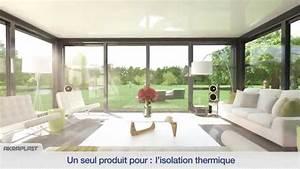 veranda lounge With delightful puit de lumiere maison 4 extension de maison toit plat concretisez votre projet