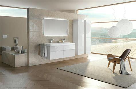badideen modern badidee modernes bad