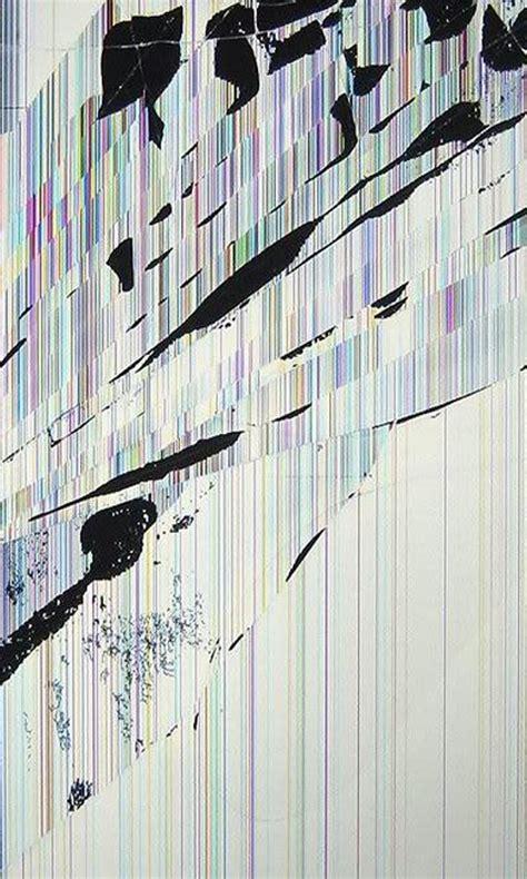 Meizu 18 pro stock wallpapers. Broken phone screen wallpaper (28Wallpapers) - Adorable Wallpapers