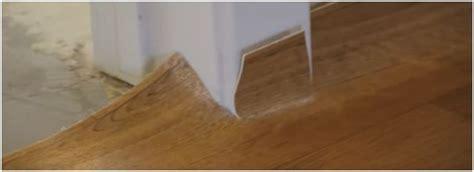 laminate flooring yang bagus apa beda parket dan vinyl rumah idolaku