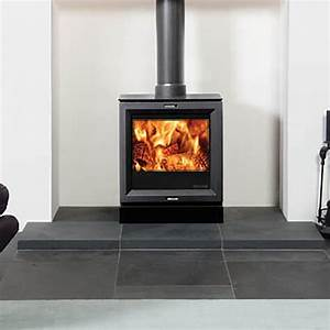 Fireplaces – Stoves - Fires - Chiltern Fireplaces
