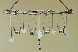 Deko Zum Hängen Ins Fenster : leuchter zum h ngen l nge 67cm adventsleuchter h ngeleuchter adventskranz ebay ~ Bigdaddyawards.com Haus und Dekorationen