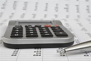 Ripartizione spese per assegnazione casa