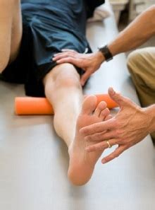 How To Become A Physical Therapist Assistant In 7 Steps. Ibm Content Manager Ondemand. Insurance Jobs For Physicians. Horizontal Slider Window Splunk Cloud Pricing. Mountain Lions In Tennessee Nike Inc Stock. Database Developer Salary Uship Car Shipping. Direct Tv Bundle Reviews Get Insurance Online. Devry University Alpharetta Ga. Sample Makeup Artist Business Cards