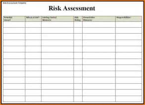 simple resume format in word for job hazard 13 sle of outlining a risk quote templates