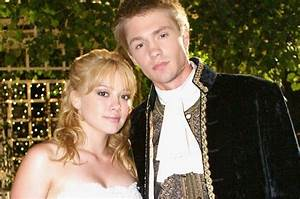 """13 Rare Photos Of The Cast Of """"A Cinderella Story"""" That ..."""
