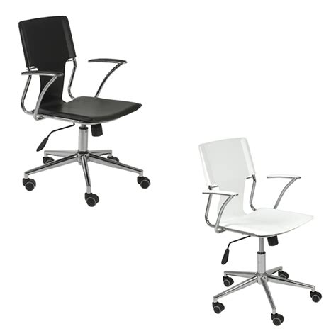 Office Chairs In Las Vegas by Terry Office Chair V Decor Trade Show Furniture Rentals
