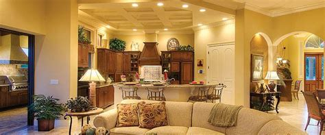 story luxury home plans   lifestyle sater design collection
