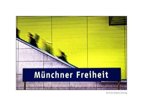 Englischer Garten München U Bahn Station by 29 Best Englischer Garten Munich Images On