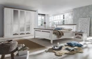 schaffrath schlafzimmer komplettzimmer entdecken schaffrath ihr möbelhaus