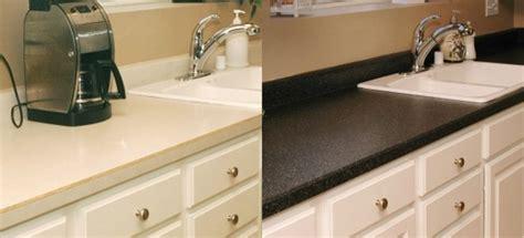 Replacing Granite Countertops - problem countertops replace or refinish diy or pro