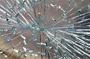 Bris De Glace Assurance : vitre bris e le fonctionnement de la garantie bris de vitre ~ Medecine-chirurgie-esthetiques.com Avis de Voitures