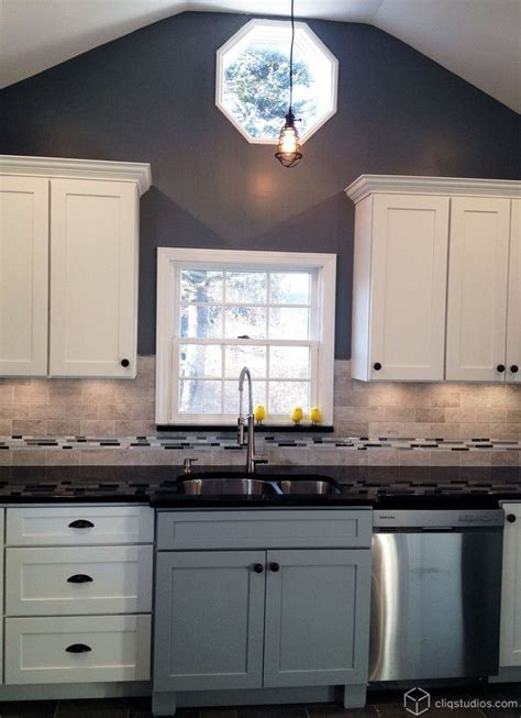 Cliqstudios Kitchen Cabinets Reviews  Jurgennation