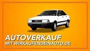 Wir Kaufen Dein Auto Mönchengladbach : wir kaufen dein auto optionen ~ Watch28wear.com Haus und Dekorationen
