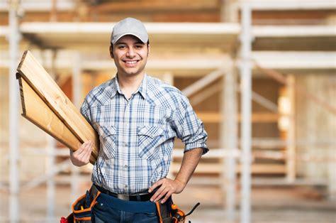 practical ways  weatherproof wood