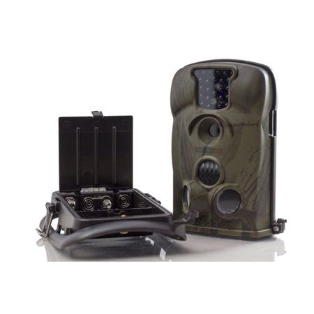 hunting game trail camcorder waterproof w expandable