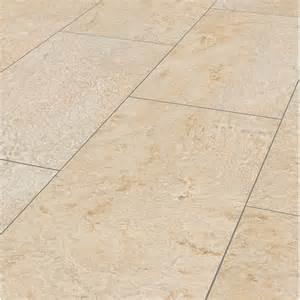 Foam Tile Flooring Uk by Krono Original Stone Impression 8mm Arenaria Stone Effect