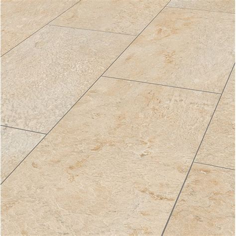 laminated tile krono original stone impression 8mm arenaria stone effect laminate flooring leader floors