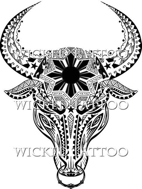Download Free Pics Photos Filipino Tribal Tattoos Tattoo