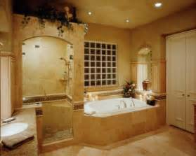 traditional bathroom designs an award winning master bath traditional bathroom dallas by hilsabeck design associates