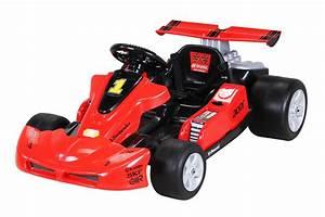 Go Kart Motor Kaufen : quadfactory bottrop kinder elektroauto go kart kd1999 2 ~ Jslefanu.com Haus und Dekorationen