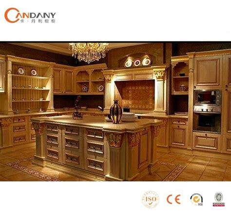 kitchen hanging cabinet design kitchen cabinet simple designs popular hanging solid wood 4929