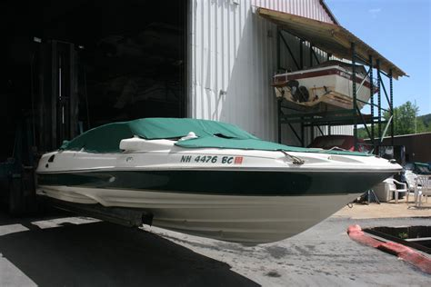 Regal Boats Nh by Quot Bowrider Quot Boat Listings In Nh