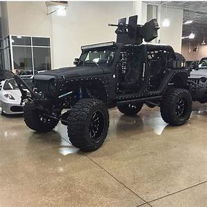 Jeep Wrangler Custom : top 25 best jeep wrangler custom ideas on pinterest wrangler jeep jeep wrangler and jeeps ~ Maxctalentgroup.com Avis de Voitures