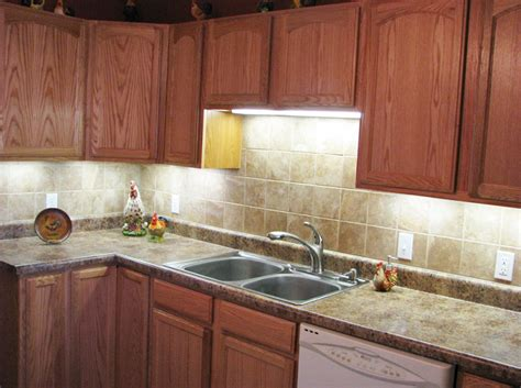 cabinet countertop flooring sales installs  wichita ks