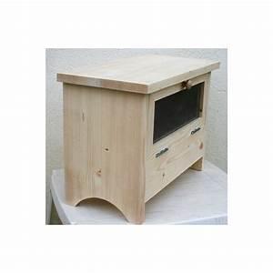 Garde Manger En Bois : garde manger en bois maison pratic boutique pour vos ~ Teatrodelosmanantiales.com Idées de Décoration