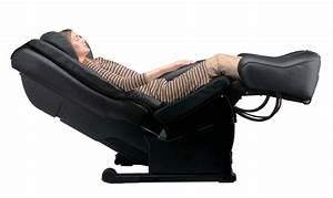 Bequeme Sessel Für Alte Menschen : sessel f r gro e menschen williamflooring ~ Bigdaddyawards.com Haus und Dekorationen