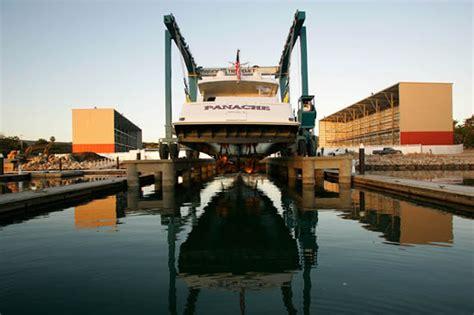 Boat Repair In San Jose by Marine Boat Works De Los Cabos For Boat Repair And