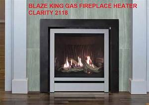 Gas Fireplace Heater Manuals  Parts Lists  Wiring Diagrams