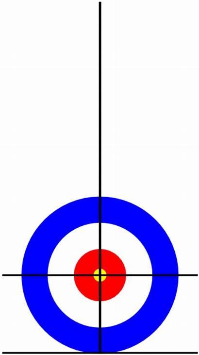 Curling Sheet Clipart Clip Half Clker Cliparts