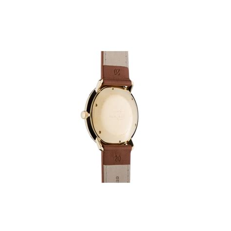 Max Bill By Junghans by Max Bill Automatic By Junghans 027 7700 00