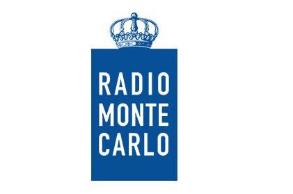 rmc radio monte carlo italia rmc live la radio on web