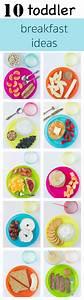 Ideen Gesundes Frühstück : 10 ideen f r ein gesundes abwechslungsreiches fr hst ck f r kinder kinder pinterest ~ Eleganceandgraceweddings.com Haus und Dekorationen