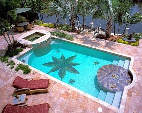 florida landscaping ideas landscaping network
