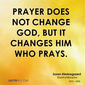 Soren Kierkegaard Quotes On Faith. QuotesGram