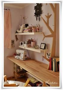 Schreibtisch Aus Arbeitsplatte : schreibtisch arbeitsplatte haus ideen ~ Eleganceandgraceweddings.com Haus und Dekorationen