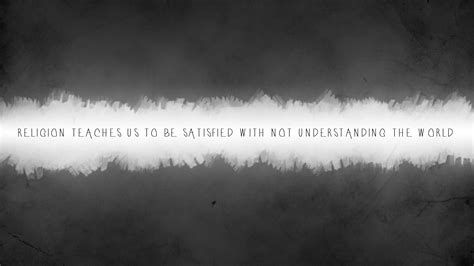 Background Quotes by Quote Hd Wallpaper And Background Image 1920x1080