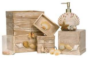 beach themed bathroom accessories bathroom design ideas