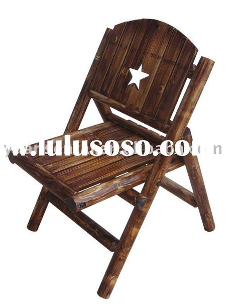 outdoor log swing chair for sale price china