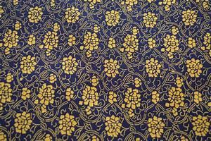 handmade mystery fabric