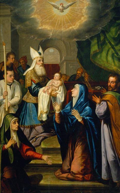 Baltasar de Echave Orio (ca. 1558-ca. 1623): La ...