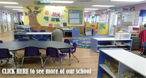 childcare network 211 duluth ga 30096 day care 743 | 1227 slideimage