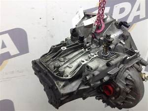 Peugeot 2008 Boite Automatique Essence : peugeot 2008 boite automatique occasion 2008 boite auto essai nouveau peugeot 2008 contrer le ~ Medecine-chirurgie-esthetiques.com Avis de Voitures