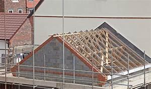 Dach Für Garage : dach f r carport diese m glichkeiten haben sie ~ Lizthompson.info Haus und Dekorationen